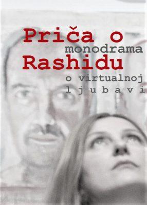 slika Rashid