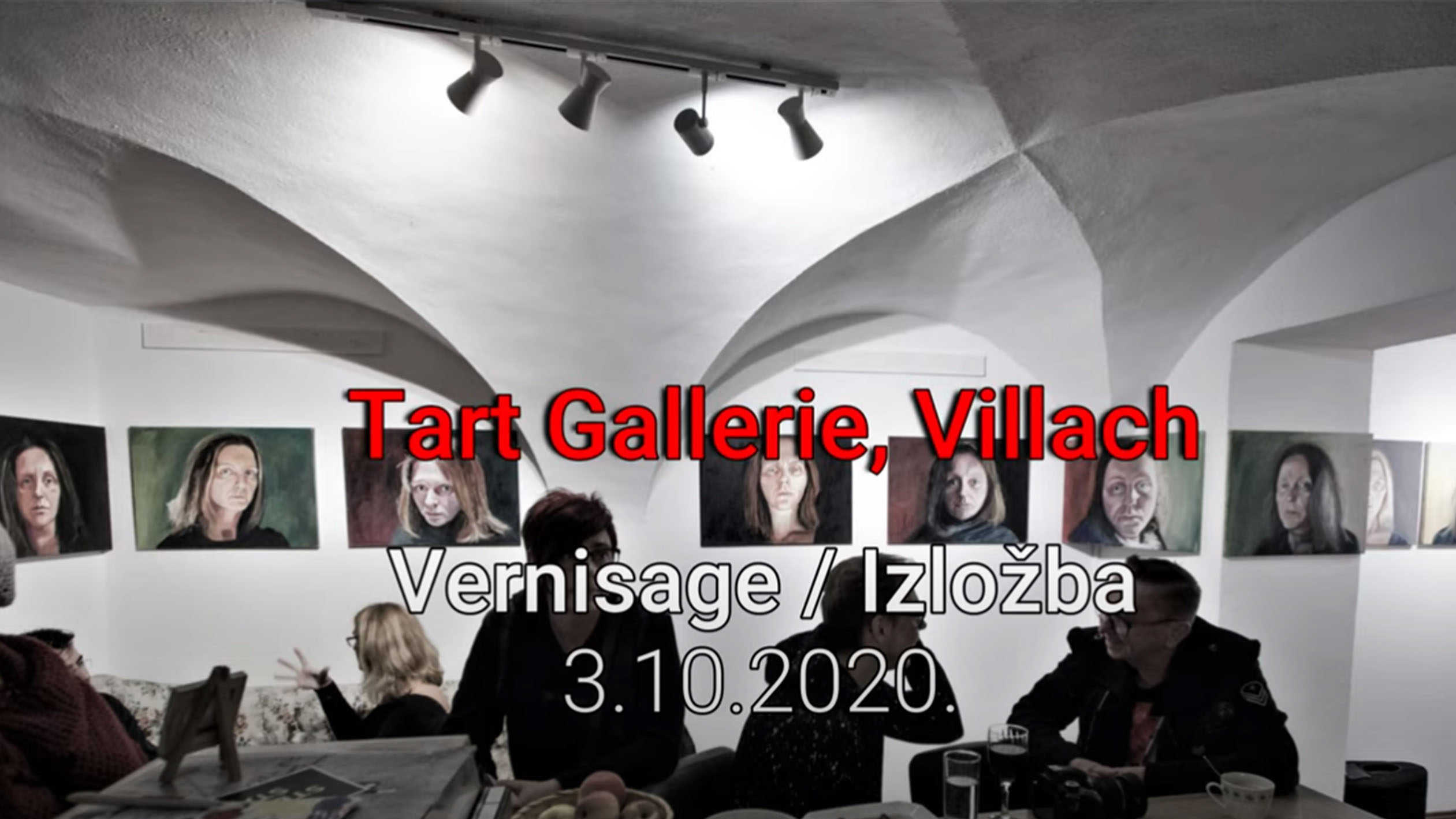 tart galleries villach 3