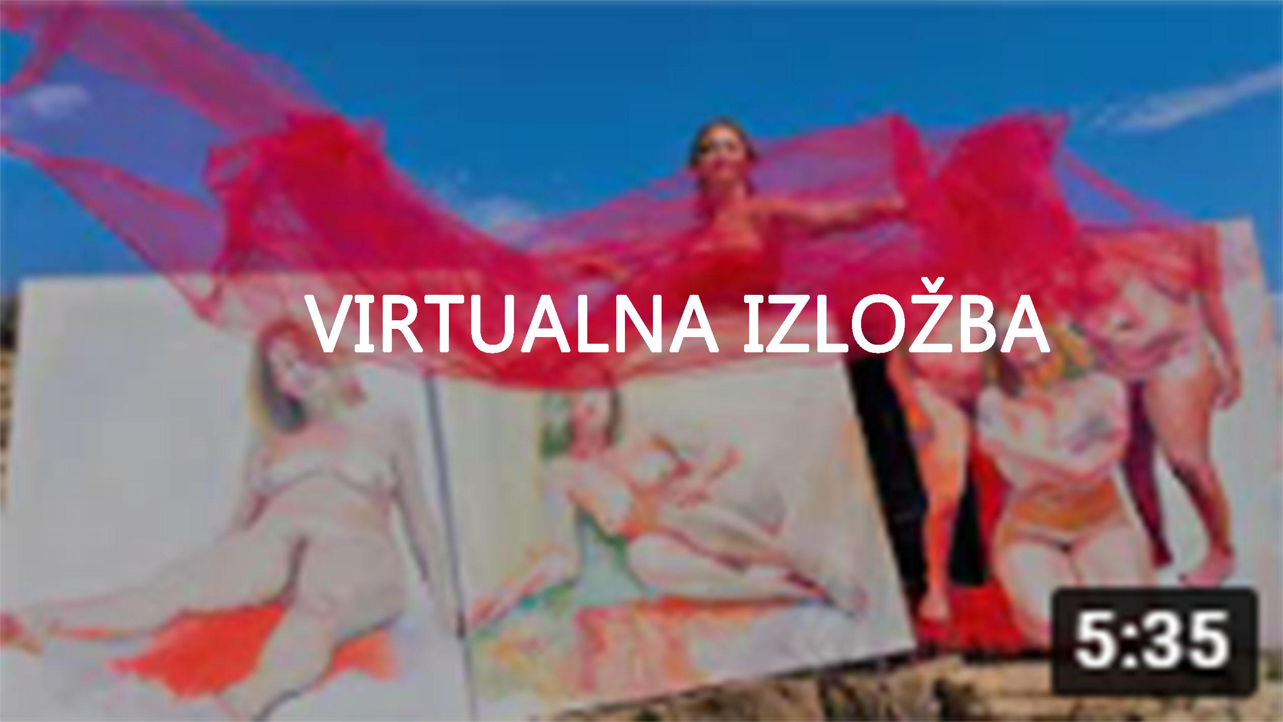 virtualna izložba 3